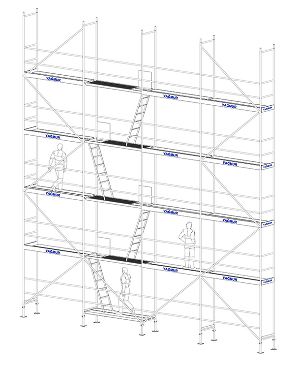 h-type-scaffolding