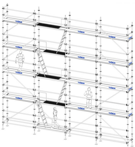 multiscaffolding_1