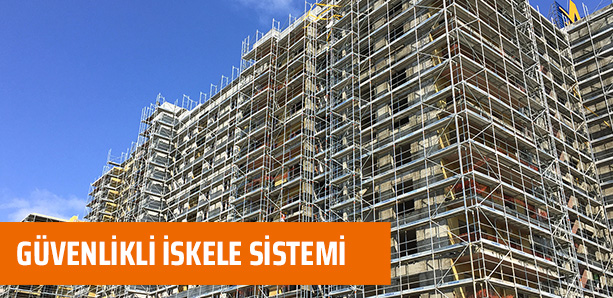 guvenlikli_iskele