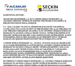 seckin__